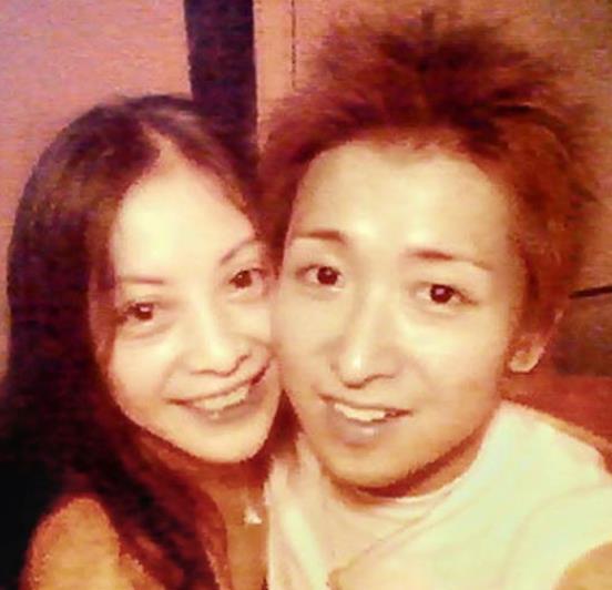 오노 사토시 여자친구 3.JPEG