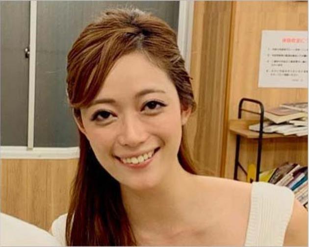 오노 사토시 여자친구 2.JPEG