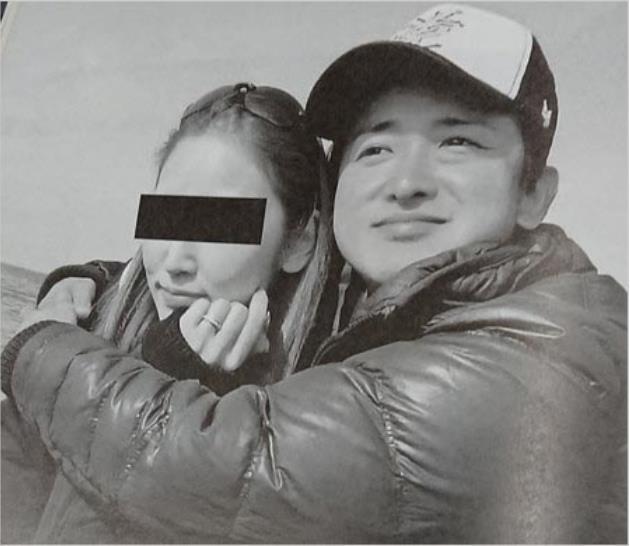 오노 사토시 사진유출 2.JPEG