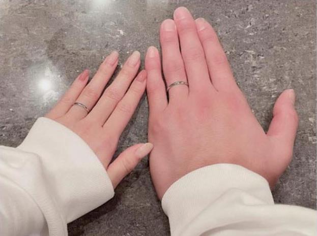 이타노 토모미 결혼 3.JPEG