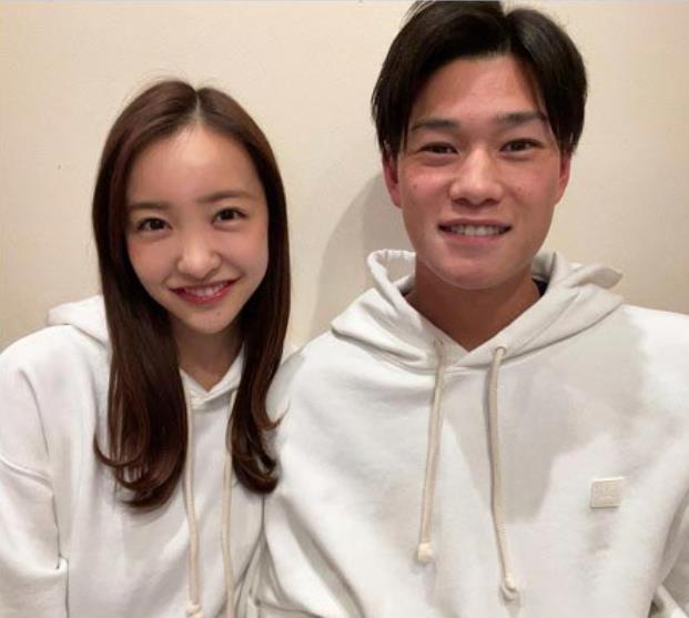 이타노 토모미 결혼 2.JPEG