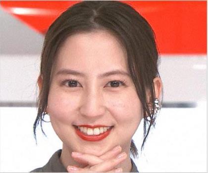 가와기타 마유코 결혼 1.JPEG