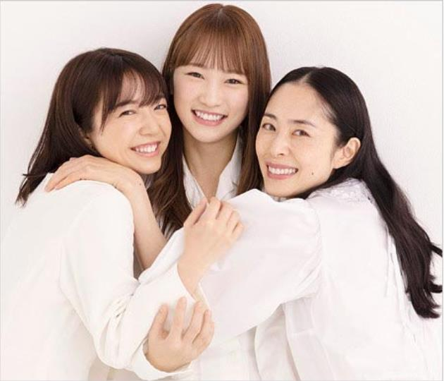 카미시라이시 모카 2.JPEG