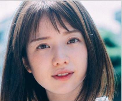 일본아나운서 히로나카 아야카 1.JPEG