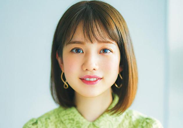 일본아나운서 히로나카 아야카 4.JPEG