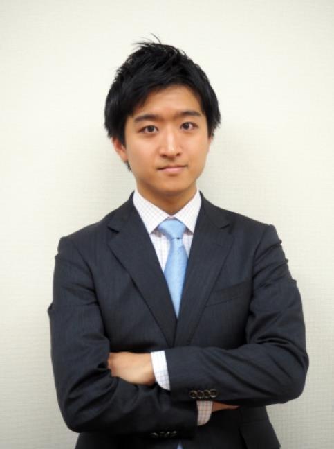 일본아나운스 후지이 코키.JPEG