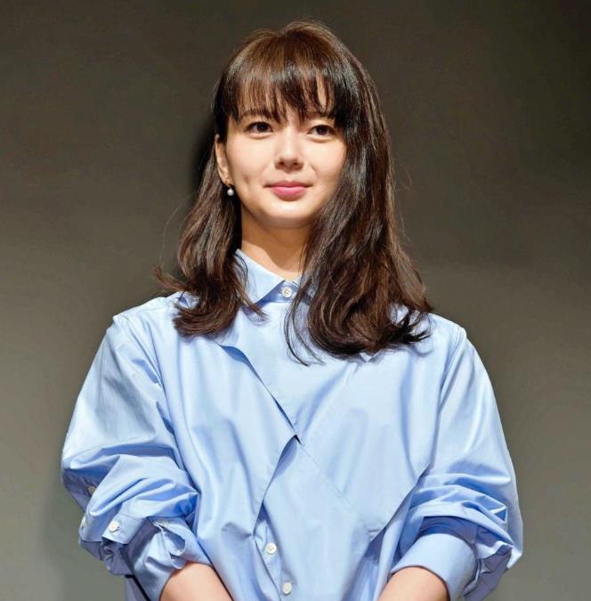 타베 미카코 임신 2.JPEG