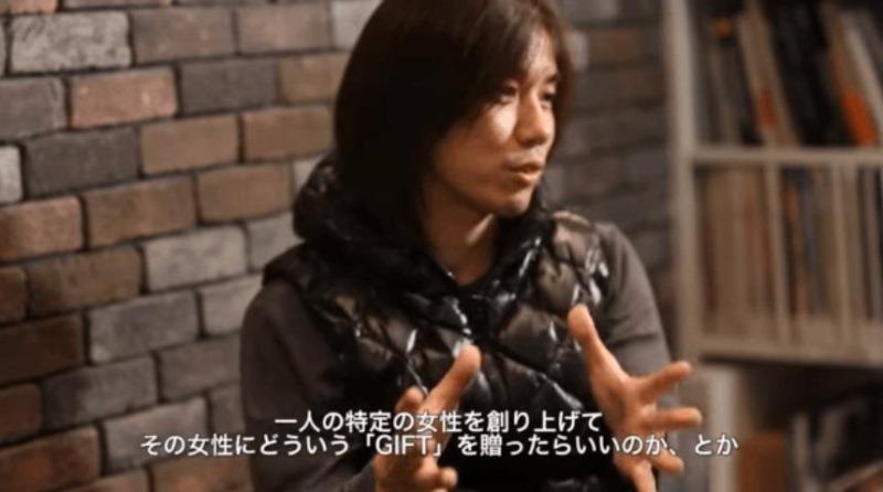 타베 미카코 임신 3.JPEG