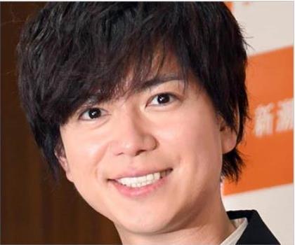 카토 시게아키 요시카와 에이지 문학신인상 수상 1.JPEG