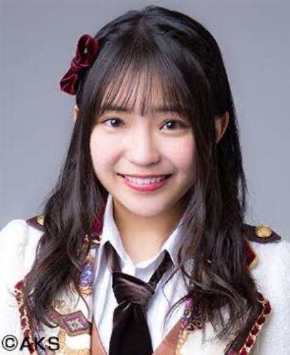 SKE48 야마다 쥬나 1.JPEG