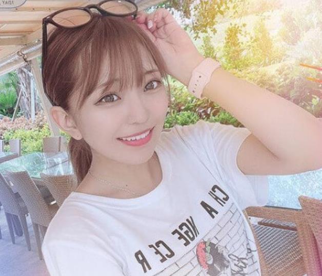 SKE48 야마다 쥬나 2.JPEG