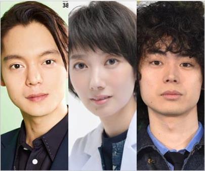 2021년 게츠쿠 일본드라마.JPEG