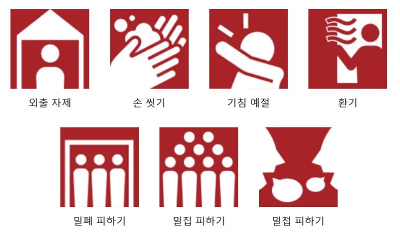 일본에서 코로나 감염되었을 때 한국어로 코로나 상담 4.JPEG