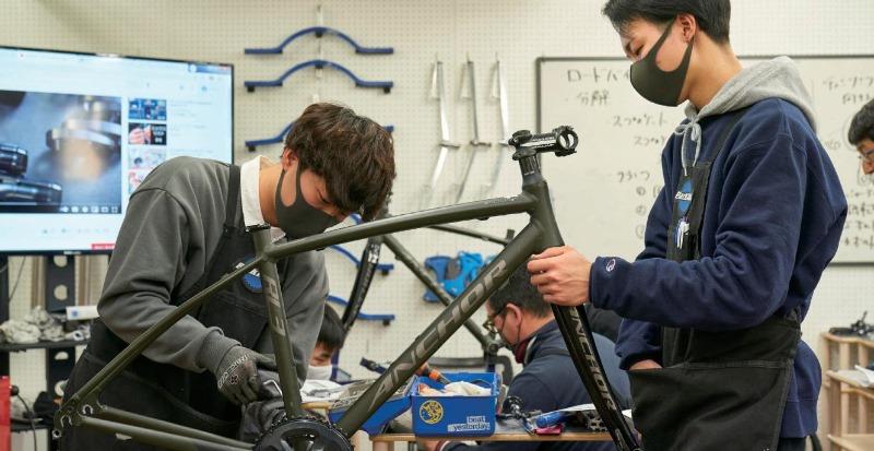 도쿄사이클디자인전문학교 취업 2.JPEG