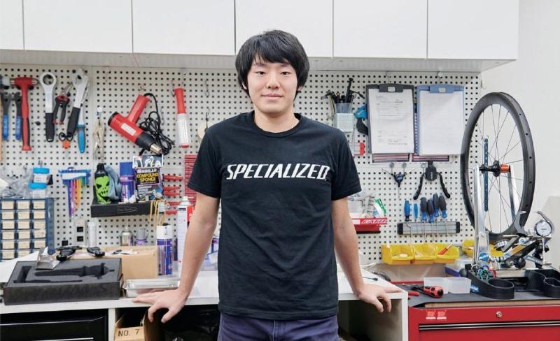 도쿄사이클디자인전문학교 취업 3.JPEG