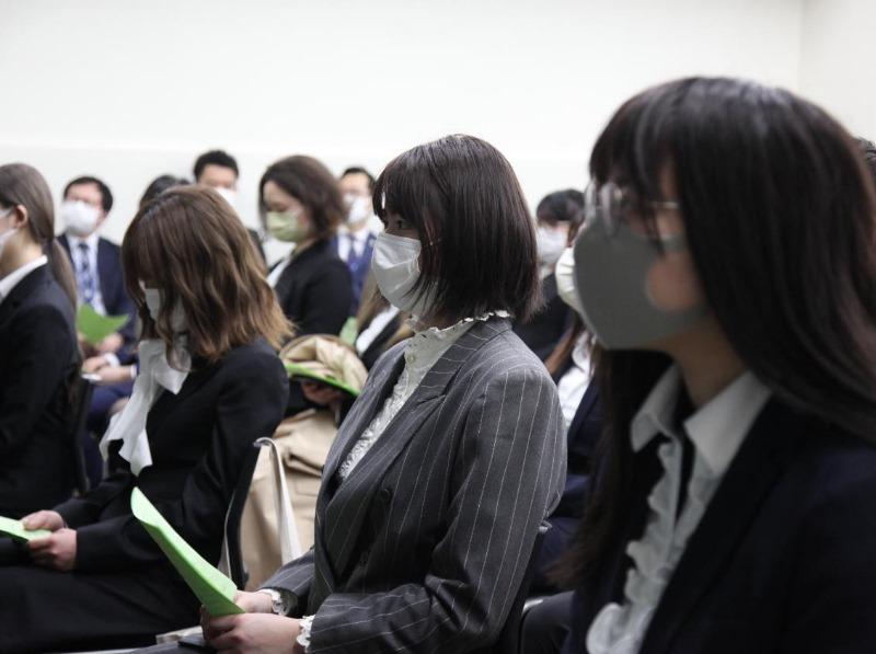 북경어언대학교 도쿄분교 입학실 7.JPEG