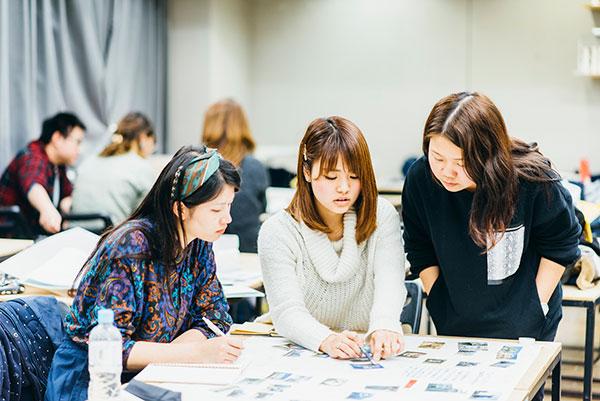 일본인테리어학교 ICS컬리지오브아츠 1.jpg