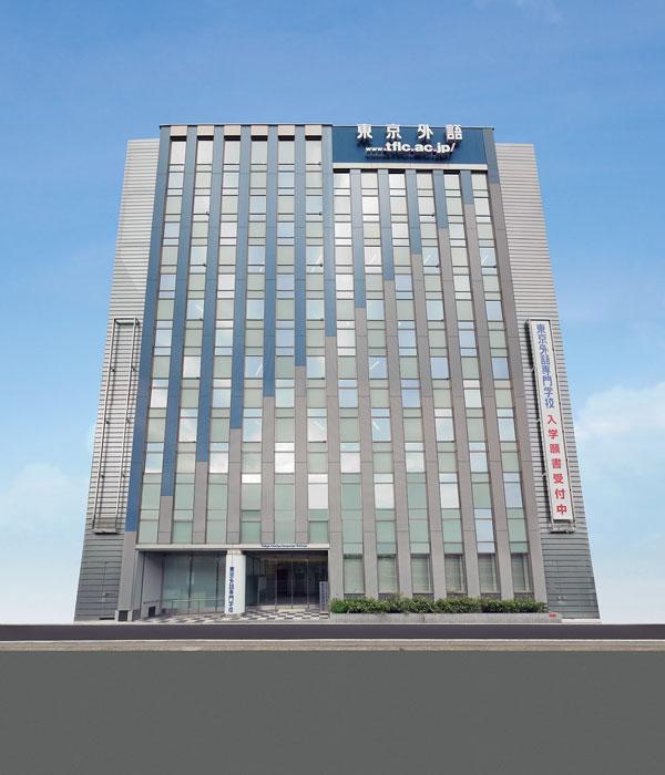 일본 동경외어전문학교 2022입시요강 1.jpg