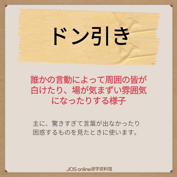 image003.jpg