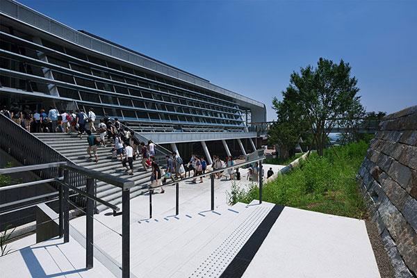 일본대학 다이토분카대학 2022년 유학생 입시요강 2.jpg