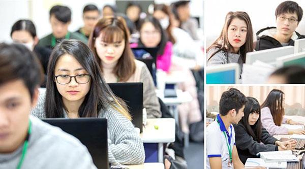 일본취업에 강한 테크노비즈니스 요코하마 보육전문학교 2.jpg