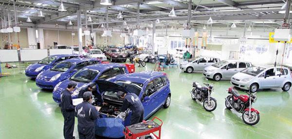 일본취업에 강한 전문학교 츠쿠바자동차대학교 2.jpg