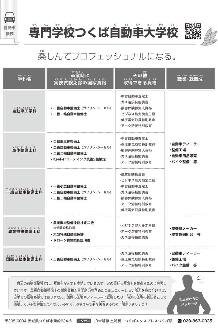일본취업에 강한 전문학교 츠쿠바자동차대학교 4.jpg